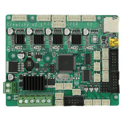 Creality3D Mainboard for 3D Printer