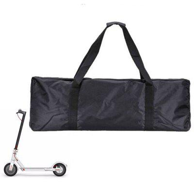 Foldable Portable Scooter Bag Carrying Handbag