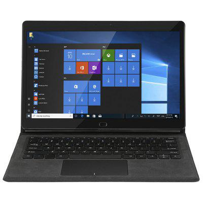 CHUWI CoreBook CWI542 2 in 1 Tablet PC with Keyboard