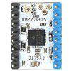 TMC2208 V1.2 3D Printer Stepper Motor Driver - WHITE