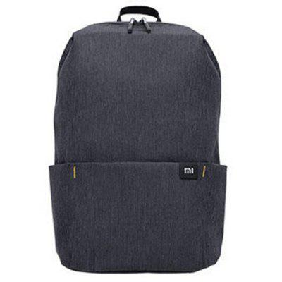 Xiaomi Colorful Small Backpack Casual Shoulder Bag Couple Traveling