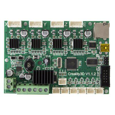 Creality3D Ender - 3 3D Printer 24V Mainboard Controller Board