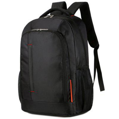 FLAMEHORSE Multifunctional Backpack Business Leisure Large Capacity