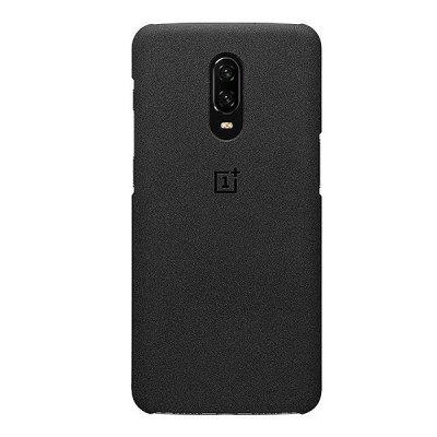 Sandstone Phone Case for OnePlus 6T