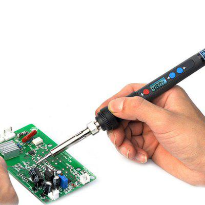 PX - 988 Electronic Repair Soldering Iron