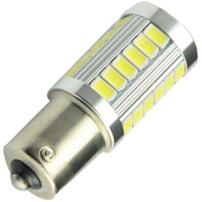 1156 SMD5630 12V Car Reversing Light 2pcs