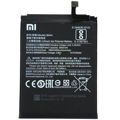 Battery for Xiaomi Redmi Note 5 - Bn44