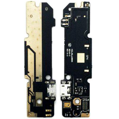 Tail Plug Small Board for Xiaomi Redmi Note3 Dual Netcom Version