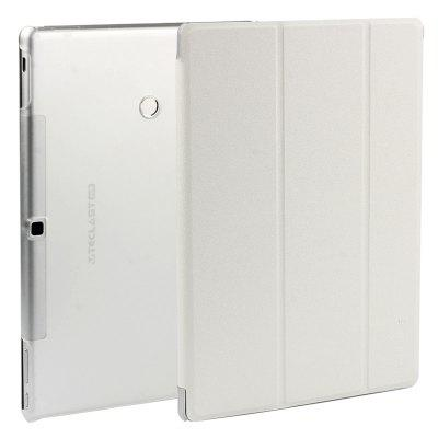 Couverture de Protection Transparente Ultra-Mince pour Tablette pour Teclast T20