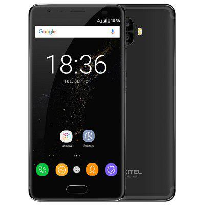 Refurbished OUKITEL K8000 4G Phablet