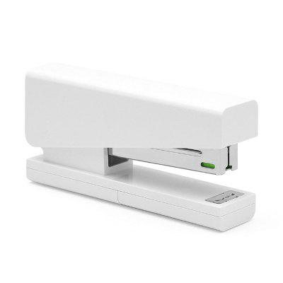 Student Office Stapler Portable Thick Mini Bookbinding Device from Xiaomi youpin
