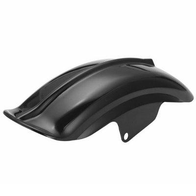 Motorcycle Fender Rear Mudguard