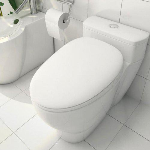 Xiaomi Mi Small Whale Washing Intelligent Temperature App Smart Toilet Cover Seat With Led Night Light Ipx4 Waterproof Home Appliances