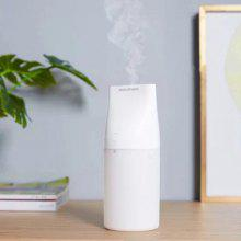 Gearbest price history to Desktop Mute Night Light Automatic Power-off Humidifier from Xiaomi Youpin