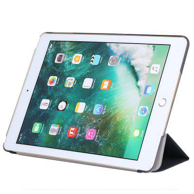 Aisling con Stand Automatic Sleep Cover per ipad 9.7 pollici (2017/2018) / aria