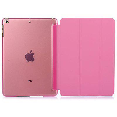 Aisling con Stand Automatic Sleep Cover per IPad 9.7 pollici (2017/2018) / Air