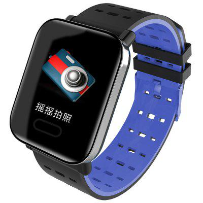 LYMOC A6 Smart Watch