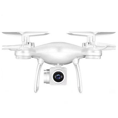 REH142813HW2 2.4G Four Axis Aircraft Fixed Height Wifi 2 Million Image