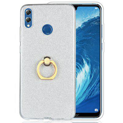 Glitter Ring Phone Case for HUAWEI Honor 8X