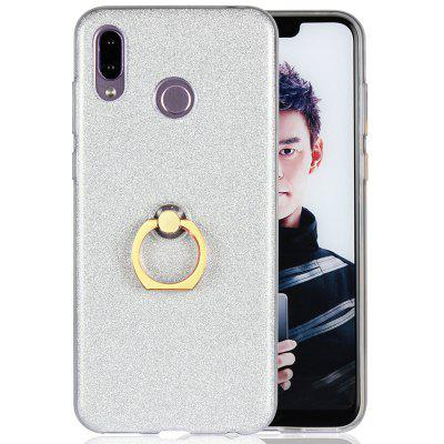 Glitter Ring Shell for Huawei Glory Play