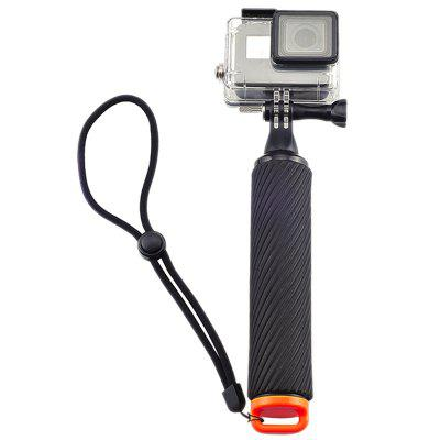 Sheingka Sports Camera Accessories Kit for All Sports