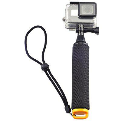 Sheingka Sports Camera Accessories Kit for Sport
