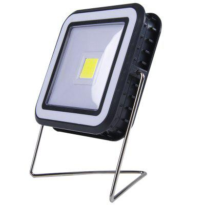 COB Glare LED Camping Outdoor Light Portable Lamp