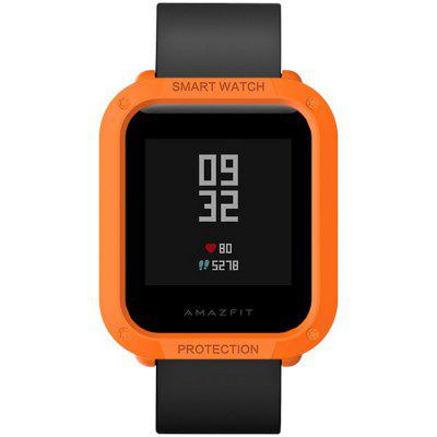 All-inclusive beschermhoes voor AMAZFIT Mi Moving Youth Version Watch