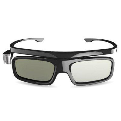 Wemax DLP - LINK Shutter Type 3D Glasses ( Xiaomi Ecosystem Product )