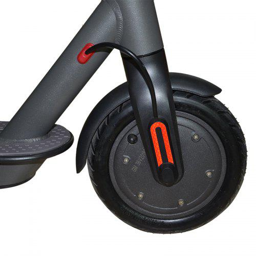 H - 8501 Electric Scooter with 7.5Ah Battery