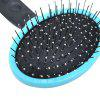 Pet Fluffy Needle Large Dog Cleaning Comb Brush - HOT PINK
