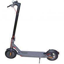 H - 8501 Electric Scooter with 7.5Ah Battery only $229.99