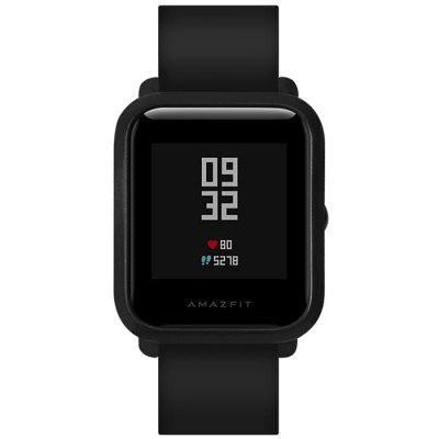Watch Case for AMAZFIT Watch Youth ED
