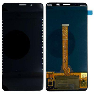 LCD Phone Touch Screen Replacement Digitizer Display Assembly Tool for Huawei Mate 10 Pro High Quality