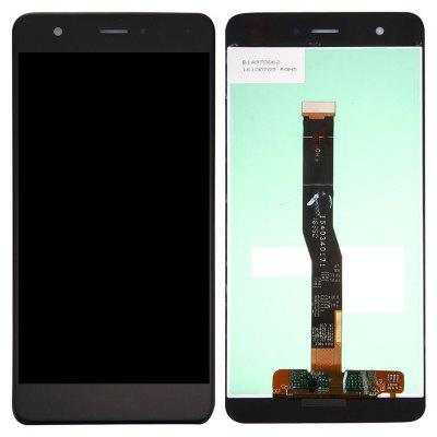 Professional LCD Phone Touch Screen Replacement Digitizer Display Assembly Tool for Huawei Nova