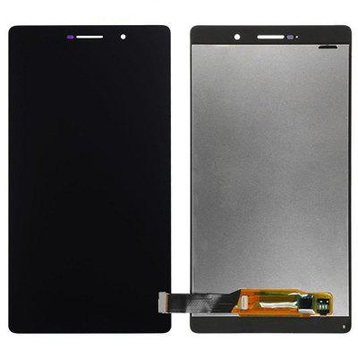 LCD Phone Screen Digitizer Full Assembly Huawei P8 Max