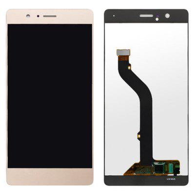 Digitizer Full Assembly LCD Screen for HUAWEI P9 Lite