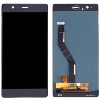 Digitizer Full Assembly LCD Screen for HUAWEI P9 Plus