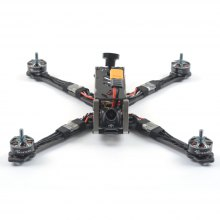 SKYSTARS G730L RC parts - Banggood