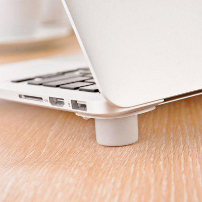 Fashion Portable Notebook Cooling Pad