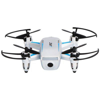 JJRC H52 RC Drone Gravity Induction Altitude Hold Hover UAV