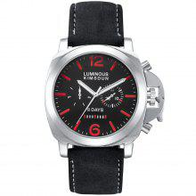 Automatic Watch Man Online Deals Gearbestcom