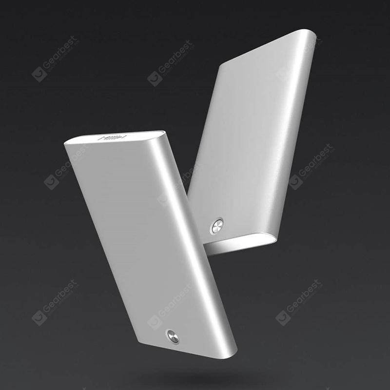Xiaomi MIIIW Automatic Pop Up Card Holder