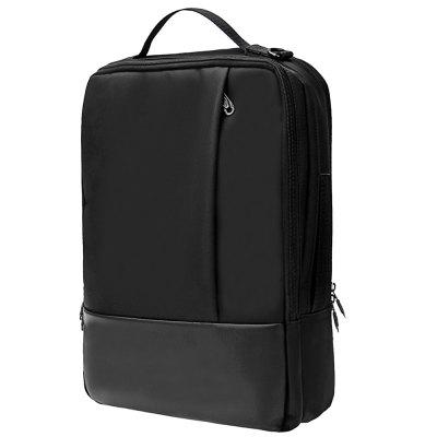 Zaino multifunzione per laptop bag