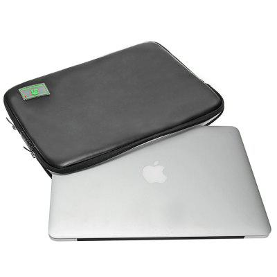 Sleeve Case For 15-inch Laptop