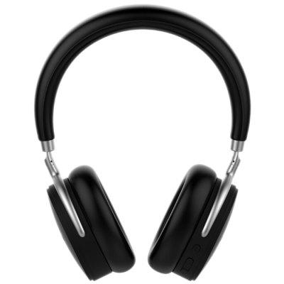 Active Noise Reduction Wireless Movement Dual Bluetooth Headset