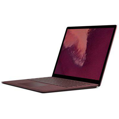 Microsoft Surface Laptop 2 Notebook