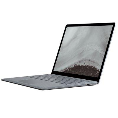 Microsoft Surface Laptop 2 Notebook Image