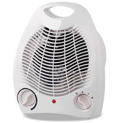 W - HF1705 Small Hot Air Heater