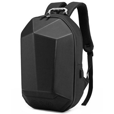 TANGCOOL Men Outdoor Backpack Mochila Impermeável